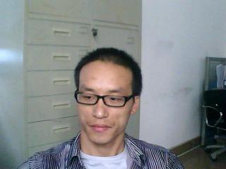 浙江杭州jack
