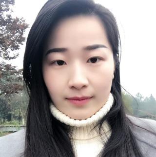浙江杭州临安刺眼的青春